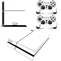 skin nit decal for ps4 2019 handheld console