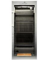 dry ager meat maturing fridge 100kg unit dx1000