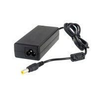 60w 16v 375a laptop charger compatible with sony vaio