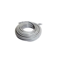 25M RJ45 Ethernet Cable Cat6 Internet Network LAN