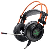 xiberia k9 71 virtual surround sound headset 3ds console