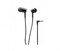 sony mdr ex155ap headphones earphone