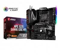 msi 4719072652500 motherboard