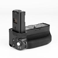 meike mk a9 battery grip camera accessory