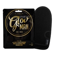 glov man bathroom accessory