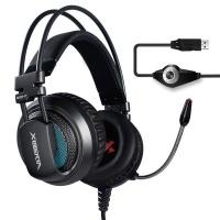 xiberia v10 71 virtual surround sound headset grey 3ds console