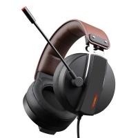 xiberia s22 71 virtual surround headset usb 3ds console