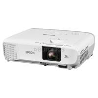 epson w39 projector