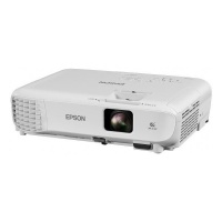 epson x05 projector