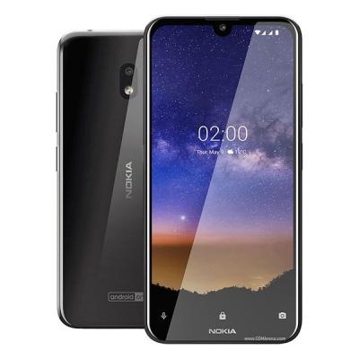 Photo of Nokia 2.2 - Black Cellphone