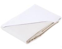 essentials 100 cotton 180tc twin needle reversible duvet duvet cover
