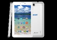 mecer xpress smartlife 7 tablet pc