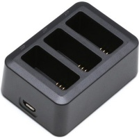 ryze tello battery charging hub cell phone charger