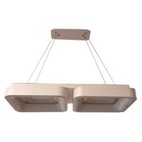 mr universal lighting afsemos two light led mount ceiling home decor