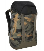 The North Face Instigator 28L Backpack Light Weight