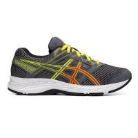 asics junior contend 5 gs running shoes shoe