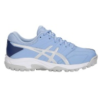 asics womens lethal mp 7 turf shoes shoe