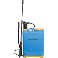 Rutland 16Ltr Knapsack Sprayer