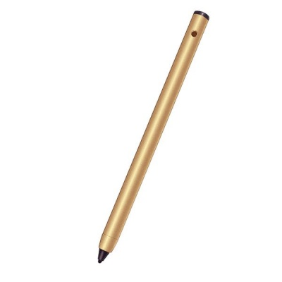 Photo of Samsung Active Stylus Pen Touch Digital Pencil for iPad Tablets - Golden