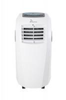 gmc aircon 10000 btu portable airconditioner