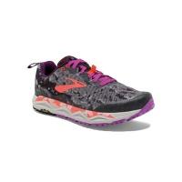 brooks womens caldera 3 trail running shoes shoe