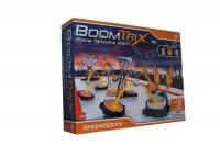 Boomtrix Showdown