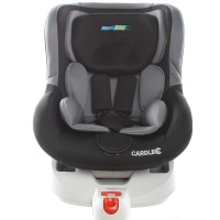 mobi baby mobifix isofix car seat 0 to 18kg car seat