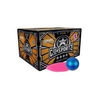gi sportz 4 star per box 2000 pods bag