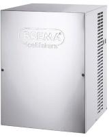 brema ice maker 140kg24hrs ice maker