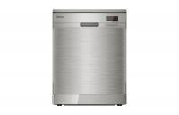 hisense 6931280671151 dishwasher