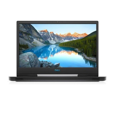 Photo of Dell Inspiron G5 laptop