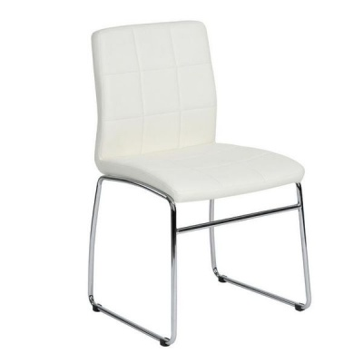 Photo of Edgecumbe Dining Chair - Set of 2