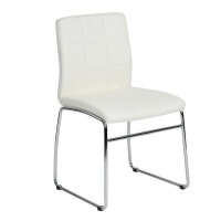 edgecumbe dining chair set of 2 chair