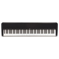 korg b2 keyboard