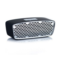 new rixing nr 2021 wireless bluetooth speaker audio video software