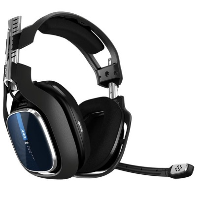 Photo of Astro A40 TR Gaming Headset For PS4 - 3.5 MM