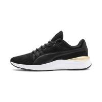 puma womens adela core athleisure shoes shoe