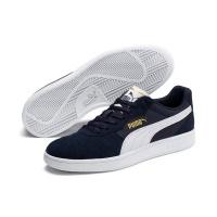 puma mens astro kick athleisure shoes shoe