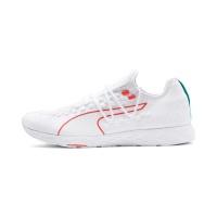 puma mens speed 300 racer running shoes