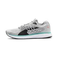 puma mens speed 600 fusefit running shoes