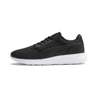 puma mens st activate switch athleisure shoes shoe
