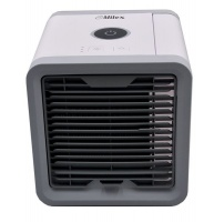 milex antarctic air cooler