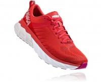 hoka one womens arahi 3 stability road running shoes