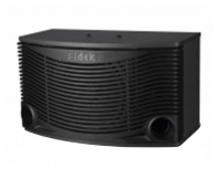 fidek fks1102professional entertainment karaoke speaker home audio stereo