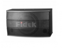 fidek fks103aiiprofessional entertainment karaoke speaker home audio stereo