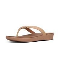 hoopla blush shoe