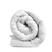 fluffy and lightweight duvet inner duvet