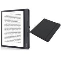 kobo forma waterproof ereader tablet pc