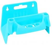 Aquacraft Hose Hanger Multi Function