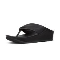 twiss black shoe